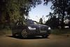 Audi A8 V8 TDI (syndrom) Tags: monster night sedan canon magazine tdi photoshoot 4x4 diesel poland polska 4wd clean audi torque 42 limousine v8 awd vag noc a8 quattro classicauto tiptronic strobist