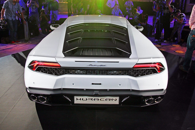 Lamborghini Huracán_05
