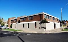 8 /118 Russell Street, Tambaroora NSW