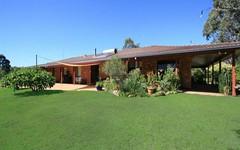 512 Butterwick Road, Butterwick NSW