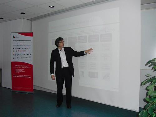 Biophotonics Maastricht Hospital (59)