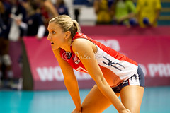 EUA x Coreia (Pru Leo) Tags: usa sports grandprix korean volleyball olympic olympics volley olimpiadas volei fivb olmpicos rio2016 fivbgrandprix