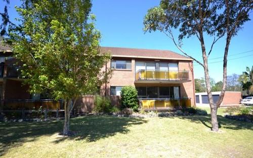 4/28 Renown Avenue, Shoalhaven Heads NSW