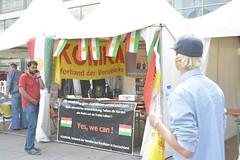 بـۆ هـهلگرتنــی ئـاڵای كوردستـان و لایهنگری پێشمهرگه (Kurdistan Photo كوردستان) Tags: love democracy refugee christianity erbil unhcr kurdish barzani kurd anfal kurden peshmerga جرائم peshmerge kuristani kurdistan4all كوردستان yezidism الموصل kurdene البيشمركة البارزاني pêşmerge herêmakurdistanê پێشمهرگه genocideanfal النازحين xebat داعش ڕاگەیاندنی هێزهكانی سهنگهرهكانی پاڵپشتیی وڵاتانی ئەورووپایی