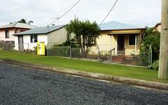 15-17 Scott Street, Harrington NSW