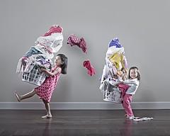 kidsphotography12