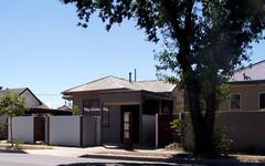 4/393 Griffith Road, Lavington NSW