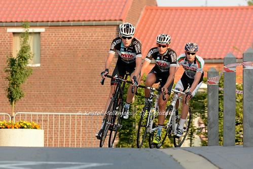 Mechelen-Bovelingen Juniors 139