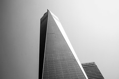 newyork_06569_14. August 2014.jpg (simplysax) Tags: usa newyork mos sony brooklynbridge anke a6000 simplysax mssner moessner sel1670z august2014