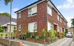6/6 Derwent Street, South Hurstville NSW