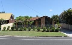 238 Yamba Rd, Yamba NSW