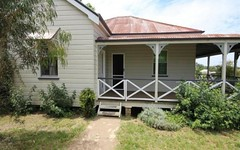 34 Molesworth Street, Bryans Gap NSW