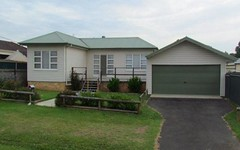149 Northcote Street, Aberdare NSW
