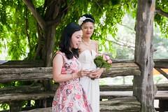 (jack chance) Tags: wedding centralpark jeffannwedding