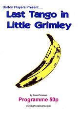 grimleyprog001