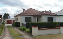 106 Alexandra Street, Kurri Kurri NSW