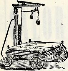 Anglų lietuvių žodynas. Žodis screw-wrench reiškia n tech. skečiamasis veržliaraktis lietuviškai.