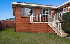 5/5 Albert Street, Bellambi NSW