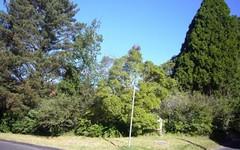 66b Backhouse St, Wentworth Falls NSW