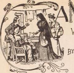 Anglų lietuvių žodynas. Žodis weak-headed reiškia a  silpnaprotis 2 silpnagalvis, greitai pasigeriantis lietuviškai.