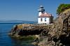 Lime Kiln State Park, Washington (Fearon-Wood Photography) Tags: park lighthouse islands washington san juan state harbour lime friday kiln bej abigfave