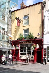 Coopers Town House pub , 13 Cases Street, LIverpool (Towner Images) Tags: city copyright beer liverpool pub ale tavern coopers merseyside publichouse towner hostelry casesstreet cooperstownhouse