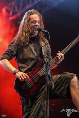 IMG_1062 (mzagerp) Tags: summer festival metal breeze dinkelsbuhl 2014