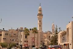 Israël 2013 (032)