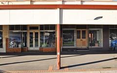112-114 Broadway, Junee NSW