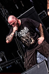"""sinister- Stonehenge Festival 20th anniversary-19 • <a style=""""font-size:0.8em;"""" href=""""http://www.flickr.com/photos/62101939@N08/14796804612/"""" target=""""_blank"""">View on Flickr</a>"""