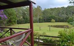 16 Brookhouse Road, Mortons Creek NSW