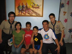 php scout photo 18