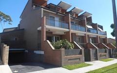 4/45-47 MARION STREET, Auburn NSW
