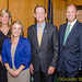 U.S. Senator Toomey Roundtable August 4, 2014