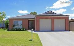 204 Kaitlers Road, Lavington NSW