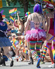 "Vancouver Pride Parade 2014 - 0319 (gherringer) Tags: summer music canada vancouver fun happy bc pride parade colourful vanpride ""west end"""