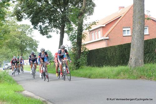 Omloop der Vlaamse gewesten (290)