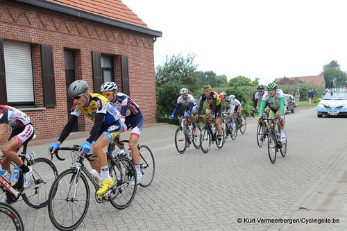 Omloop der Vlaamse gewesten (178)