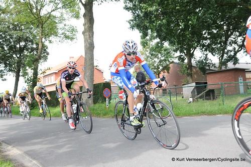 Omloop der Vlaamse gewesten (369)
