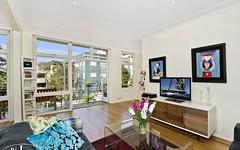 7/6 Browning Street, Byron Bay NSW