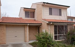 11/170 Clive Steele Avenue, Monash ACT