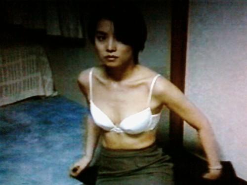 石田ゆり子 画像6