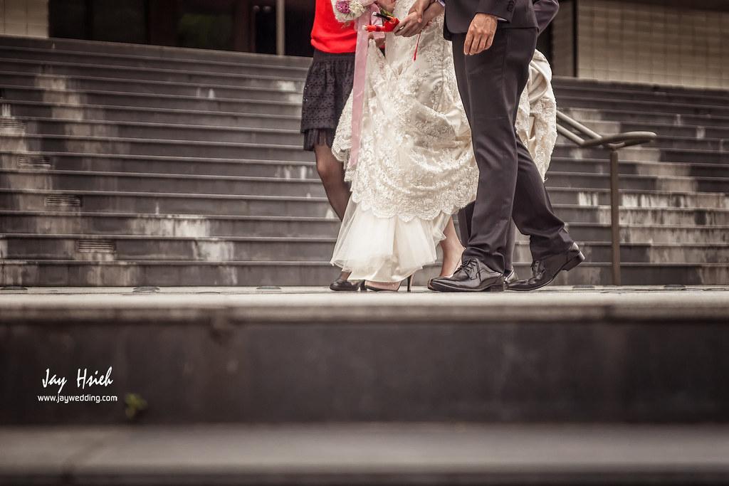 婚攝,台北,晶華,婚禮紀錄,婚攝阿杰,A-JAY,婚攝A-Jay,JULIA,婚攝晶華-071