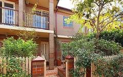 5/1 Nulgarra Street, Northbridge NSW