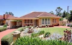 3 Thomas Court, Chandlers Hill SA