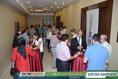 7 (GCM Forex) Tags: forex eskiehir gcm eitim semineri foreks forexeitimi gcmforex