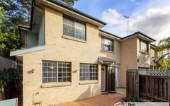 5/41 Jenkins Road, Carlingford NSW