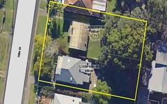 69 Hill Street, North Gosford NSW