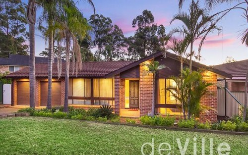 47 Highs Road, West Pennant Hills NSW