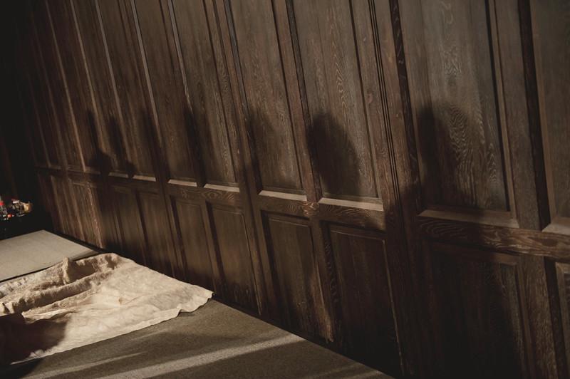 台北婚攝, 君品酒店, 君品酒店婚宴, 君品酒店婚攝, 君品婚宴, 紅帽子工作室, 婚禮記錄, 婚攝紅帽子, 推薦婚攝, 新秘昀臻, Redcap-Studio,DSC_0838